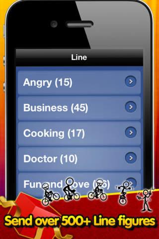Emoji软件截图2