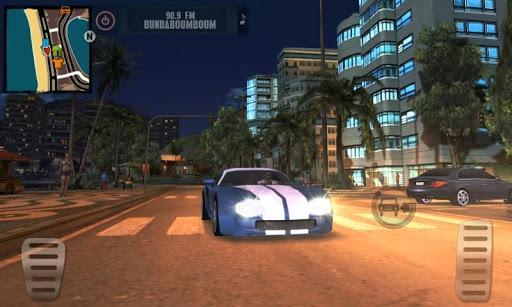 里约热内卢:圣徒之城(Gangstar Rio City of Saints)软件截图4
