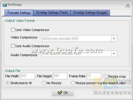 Nevo Video Converter 2008下载