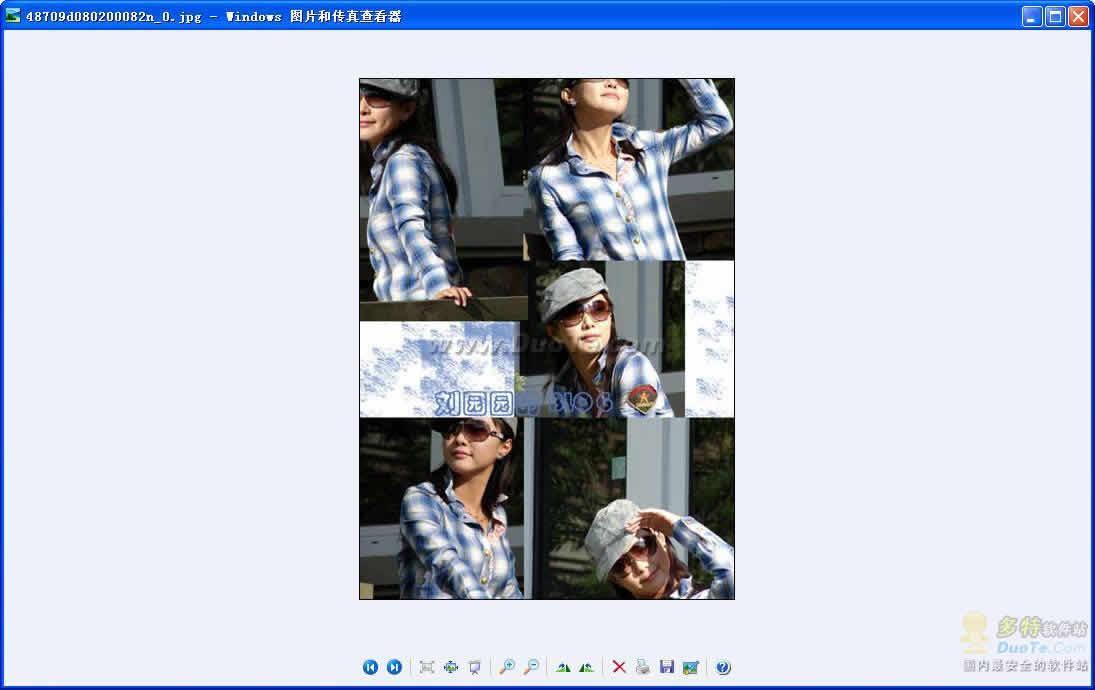 数码照片伴侣下载