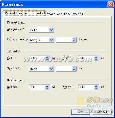 Abdio PDF Editor下载