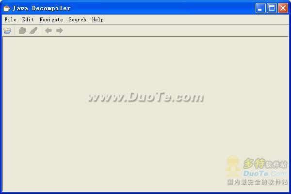 JD-GUI下载