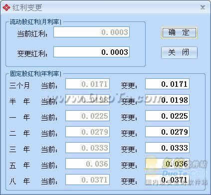 农民合作社软件下载