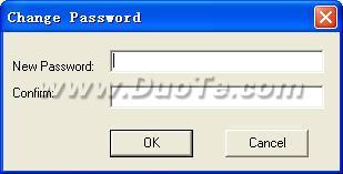 FolderCloak(文件夹隐形衣)下载