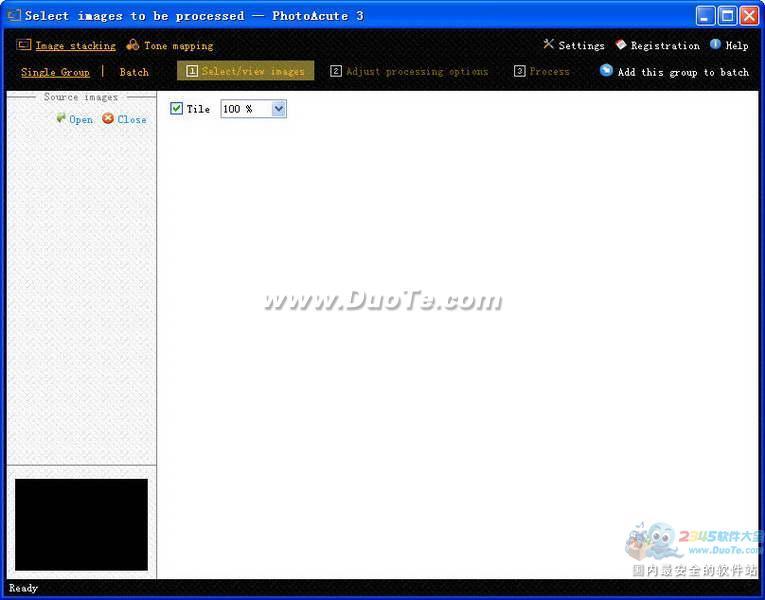 PhotoAcute Studio(图像处理)下载