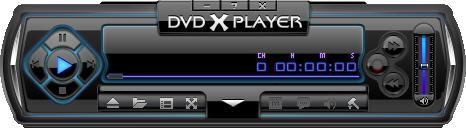 DVD X Player Pro下载