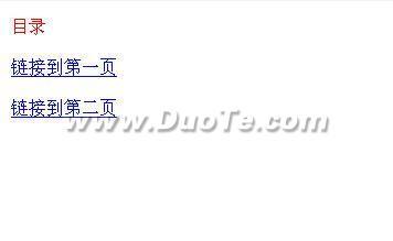 精通ASP网络编程实例源程序下载
