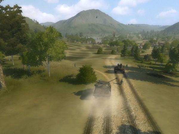 战场3:朝鲜下载