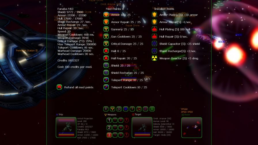 银河系军备竞赛下载
