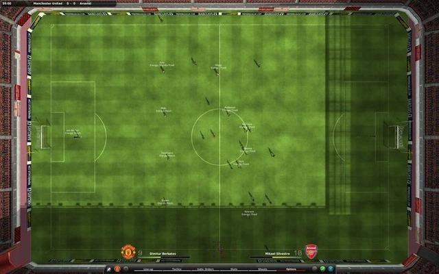 FIFA足球经理10下载