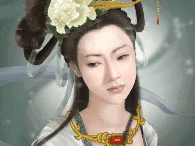 百花物语:镜花缘下载