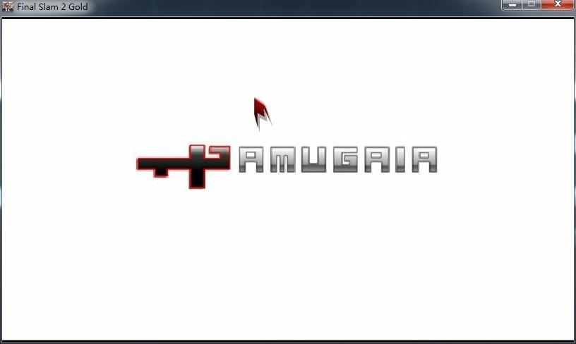 最终格斗2下载