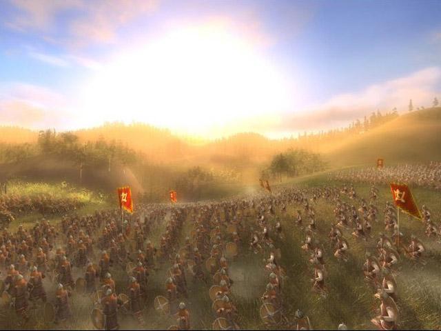 真实战争:1242下载