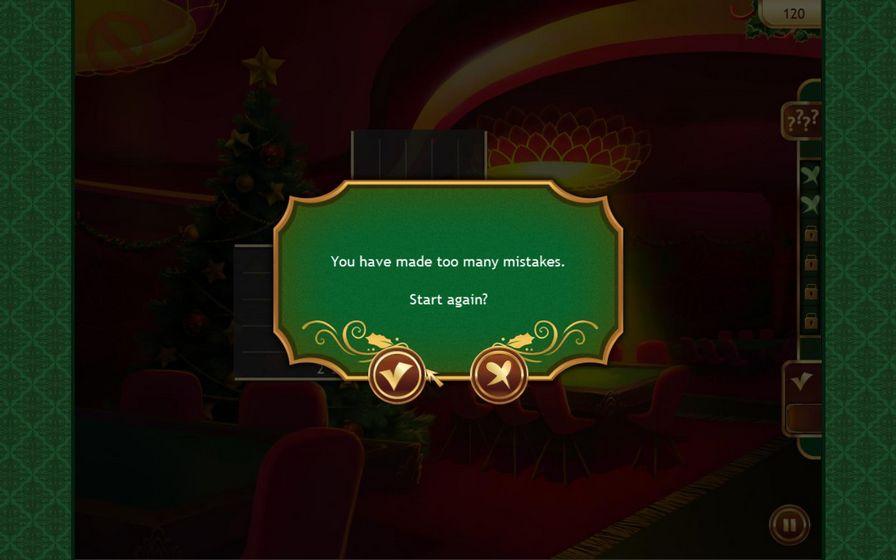 圣诞数图2014下载