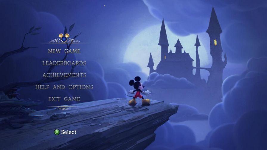幻影城堡:重制版下载