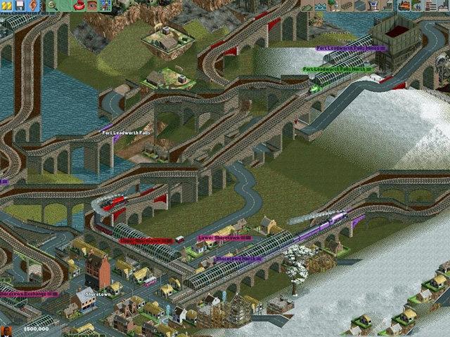 模拟运输下载