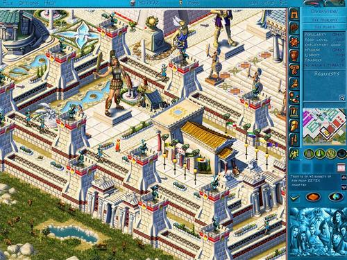 植物大战怪兽无敌版_中文版下载_补丁及攻略_多特单机游戏