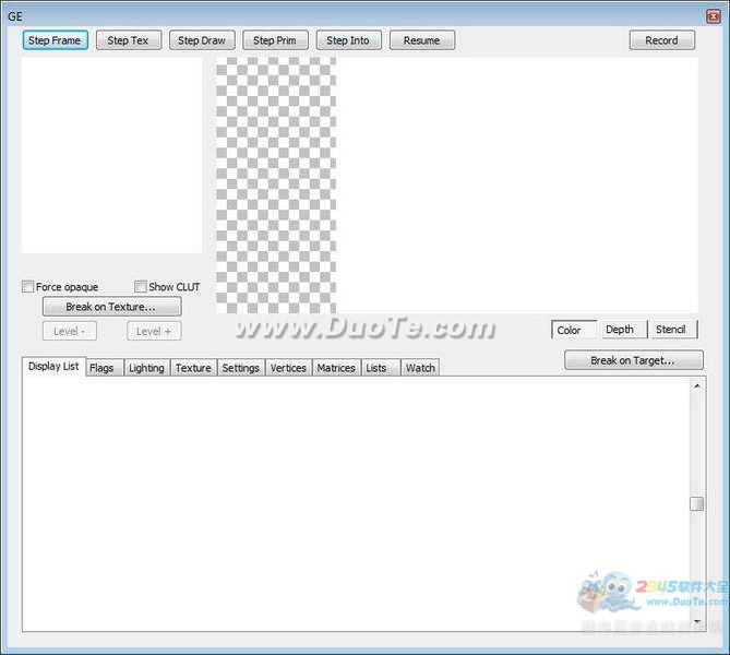 PPSSPP模拟器下载