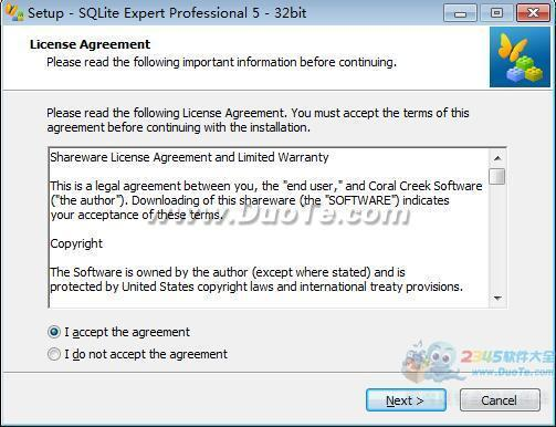 SQLite Expert Professional下载