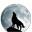 天狼固定资产管理软件