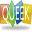 黑格二维码软件开发包