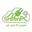 绿电脑节能专家-GreenPC