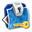 局域网共享文件夹加密