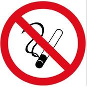 电子戒烟[NEW]