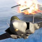 航母战斗机大战之空袭iPhone版免费下载_航母战斗机大战之空袭app的ios最新版1.1下载-多特苹果应用下载