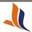 易欣会员卡管理系统 2014