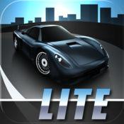 Fastlane Street Racing Lite