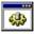 实时监控进程后台服务程序软件(SinloProcessService)