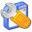 LanCtrl局域网控制软�