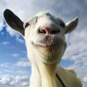 Goat Simulator(模拟山羊)