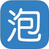 仙桃影视大全app推荐