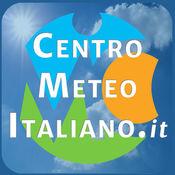 Meteo LifeiPhone版免费下载_Meteo Lifeapp的ios最新版2.4下载