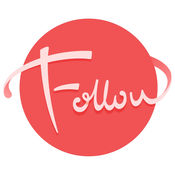 FollowAI