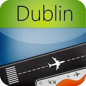 Dublin Flight Information