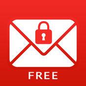 Safe Gmail