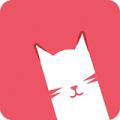 猫咪-交友神器