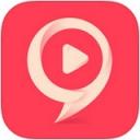 午夜大秀直播app