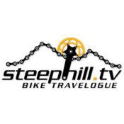 Steephill.ios - 自行车比赛