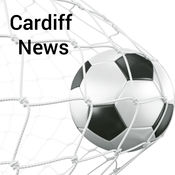 Unofficial News for Cardiff FC