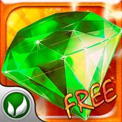 终极宝石 FREE