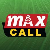 MaxCall