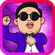江南舞蹈学校iPhone版免费下载_江南舞蹈学校app的ios最新版2.1下载