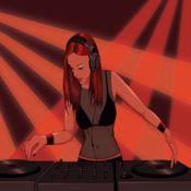 DJ舞曲铃声