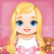 我的新生宝宝2-母婴护理照顾新生儿单机游戏