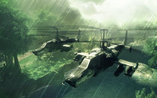 狙击手:幽灵战士年度版简体中文版