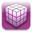 讯捷EIC沟通协作管理平台